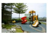 Play Ground Sky Terrace Apartment By Travelio