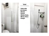 Kitchen / Dapur