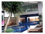 Apartemen Disewakan - Di Mangga Dua, Jakarta Pusat