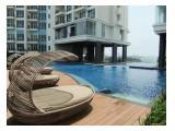 Sewa Apartemen Ancol Mansion Terlengkap (1 / 2 / 3 BR) – by Jakarta Property Store
